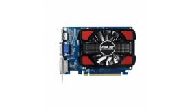 Asus GeForce GT630 2GB DDR3