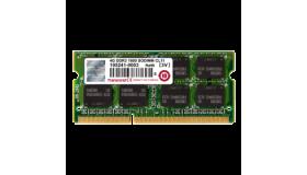 Transcend DDR3L-1600 SO-DIMM  RAM Notebook Memory Module