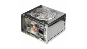 Yama 450 Power Supply Unit