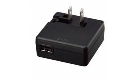 Nikon Charging AC Adapter EH-70P