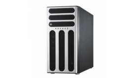 Asus TS700-X7 PS4 Intel Xeon Server