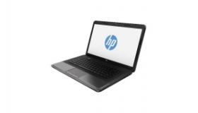 HP 250 G3 Core i3 Notebook