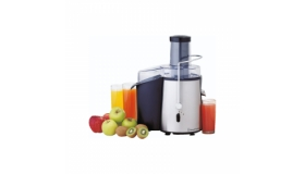 Russell Hobbs RHJM01 Juice Maker