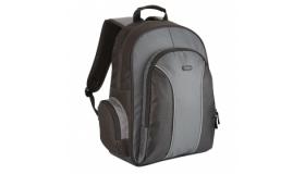Targus Essential 15.4 - 16 Inch Laptop Backpack