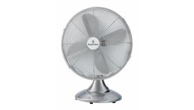 R Hobbs 30cm RHDF30 Desk Fan
