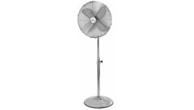 R Hobbs RHPF40 Pedestal Fan