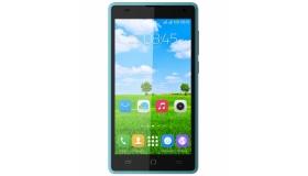 Tecno Y6 Android Smartphone