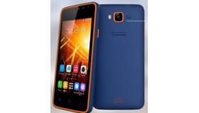 Tecno Y4 Android Smartphone