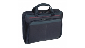 Targus Classic 15-16 Inch Clamshell Case
