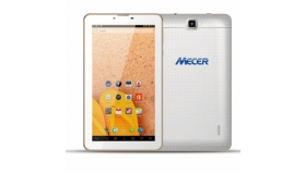 Mecer Xpress Smartlife 7 inch Tablet