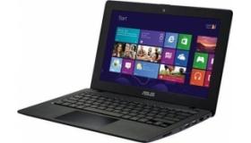Asus F554LA 15.6 Inch Windows 8.1 Core i3 Notebook