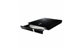 Asus SDRW-08D2S-U Lite DVD Writer