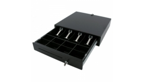 EC437 Cash Drawer