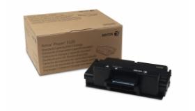 Xerox 106R02304 Toner Cartridge for Phaser 3320