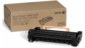 Xerox 113R00762  Drum Cartridge for Phaser 4622