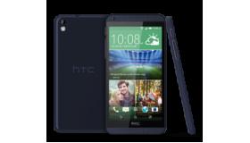 HTC Desire 816 dual