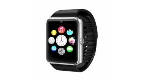 Gemini G6 GT08 Smart Watch Phone