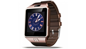 Gemini G1 Smart Watch Phone
