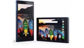 Lenovo Tab 3 710i Tablet - 7 Inch , 3G, 16GB