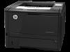HP LaserJet Pro 400 Printer M401d