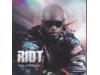 Riot Zungu - I Am An African