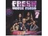 DJ Fresh House Flava - Volume 7