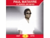 Paul Matavire - Hot Hits