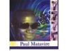 Paul Matavire - Volume 3