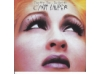 Time After Time The Best of Cyndi Lauper