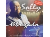 Solly Mahlangu Obrigado CD and DVD