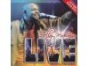 Solly Mahlangu - Mwamba Mwamba Cd and DVD