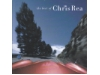 Chris Rea - The Best Of