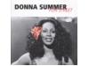 Donna Summer - Fun Street