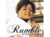 Rumbie - Mwari Inhare