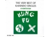 Kanindo - The Very Best Of