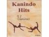 Kanindo - Hits
