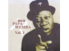 Papa Wemba - Best Of Vol 1