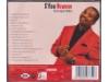Sfiso Ncwane - Kulungile Baba