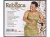 Rebecca Malope - Bayoskhomba