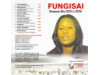 Fungisai - Greatest Hits 2001 to 2005