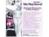 Mechanic Manyeruke - The very Best Of