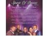 Spirit of Praise - Volume 4