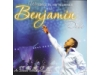 Benjamin Dube - Worship in His Presence
