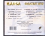 Ilanga - Greatest Hits