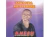 Tawanda Mutyebere - Anesu