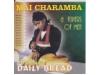 Mai Charamba - Daily Bread