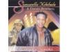 Somandla Ndebele - Zvamauya Zvanaka