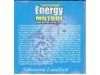 Energy Mutodi - Ndinorota Landlord