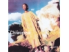 Chiwoniso Maraire - Ancient Voices