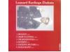 Leonard Karikoga Zhakata - Greatest Hits